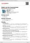 Digitální booklet (A4) Nobbi und die Sonnenkinder