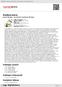 Digitální booklet (A4) Audescence