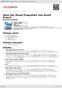 Digitální booklet (A4) Stars Der Musik Prasentiert Von Arnulf Prasch