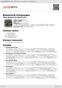 Digitální booklet (A4) Blasmusik-Vergnugen