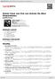 Digitální booklet (A4) Aimez Vous Les Uns Les Autres Ou Bien Disparaissez