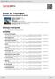 Digitální booklet (A4) Grusz An Thuringen