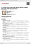 Digitální booklet (A4) 5,, Elvis Fans Can't Be Wrong Elvis' Golden Records (HD Remastered)