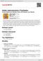 Digitální booklet (A4) Velké dobrodružství Čtyřlístku