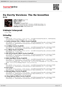 Digitální booklet (A4) Da Derrty Versions: The Re-invention