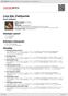 Digitální booklet (A4) Live-Die Chefpartie