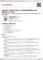 Digitální booklet (A4) Rossini: Petite Messe Solenelle/Messa di Milano [2 CDs]
