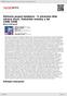 Digitální booklet (A4) Historie psaná šelakem - V zdravém těle zdravý duch. Sokolské snímky z let 1906-1948