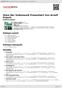 Digitální booklet (A4) Stars Der Volksmusik Prasentiert Von Arnulf Prasch