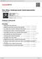 Digitální booklet (A4) The Atlas Underground (Instrumentals)