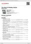 Digitální booklet (A4) The Best Of Bobby Helms
