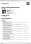 Digitální booklet (A4) Kitrino Galazio [Remastered]