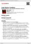 Digitální booklet (A4) Cape Breton Tradition