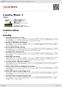 Digitální booklet (A4) Country Music 3
