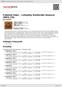Digitální booklet (A4) Falešný tolar - Letopisy královské komory (MP3-CD)