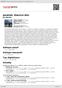 Digitální booklet (A4) Janáček: Klavírní dílo