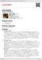 Digitální booklet (A4) LIFE ANEW
