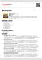 Digitální booklet (A4) Barenstark
