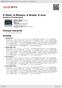 Digitální booklet (A4) A Mark, A Mission, A Brand, A Scar