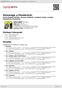 Digitální booklet (A4) Hommage a Penderecki