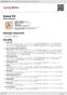 Digitální booklet (A4) Rated PG