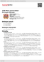 Digitální booklet (A4) 100 Mal verruckter