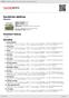 Digitální booklet (A4) Šardická dědina