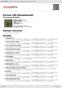 Digitální booklet (A4) Encore (HD Remastered)