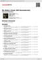 Digitální booklet (A4) My Baby's Gone (HD Remastered)
