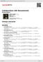 Digitální booklet (A4) Collaboration (HD Remastered)