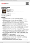 Digitální booklet (A4) 50 Best Opera