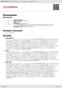 Digitální booklet (A4) RAMMSTEIN