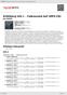 Digitální booklet (A4) Křišťálový klíč I. - Falknovská huť (MP3-CD)