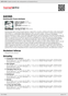 Digitální booklet (A4) AEON5