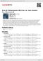 Digitální booklet (A4) Zrní a Filharmonie HK živě ve Foru Karlín