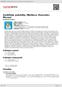 Digitální booklet (A4) Andělské pohádky /Wallace, Kuenzler, Moran/