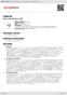 Digitální booklet (A4) Literal
