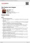 Digitální booklet (A4) The Twelve Inch Singles