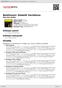 Digitální booklet (A4) Beethoven: Diabelli Variations