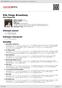 Digitální booklet (A4) Ella Sings Broadway