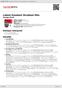 Digitální booklet (A4) Latest Greatest Straitest Hits