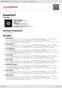 Digitální booklet (A4) NakedSelf