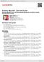 Digitální booklet (A4) Andrea Bocelli - Sacred Arias