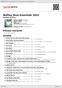 Digitální booklet (A4) WePlay Ibiza Essentials 2019