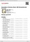 Digitální booklet (A4) Favorites of Jimmy Dean (HD Remastered)