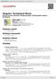 Digitální booklet (A4) Wagner: Orchestral Music
