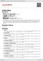 Digitální booklet (A4) Výběrofka