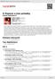 Digitální booklet (A4) O Popelce a jiné pohádky
