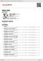Digitální booklet (A4) NEW ERA
