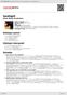 Digitální booklet (A4) Spotlight